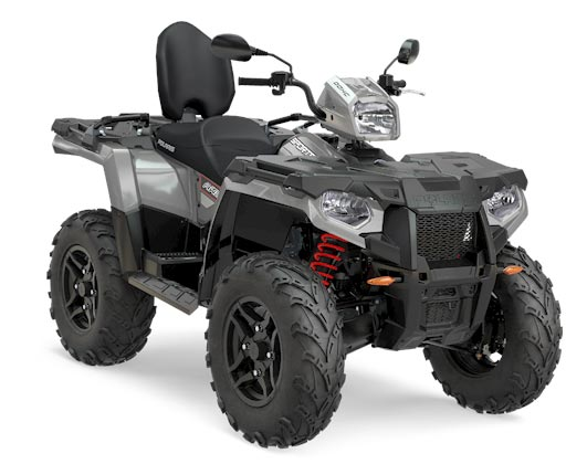 Sportsman® Touring 570 SP